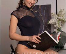 MPLSTUDIOS Mara Blake The Masterplan  Picset Siterip