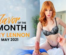 StepSiblingsCaught StepSiblingsCaught May2021FlavorOfTheMonthLacyLennon-S1:E9 Lacy Lennon  Siterip Nubiles-Porn WebDLX HD 1080p