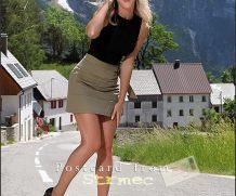 MPLSTUDIOS Cara Mell Postcard from Strmec  Picset Siterip