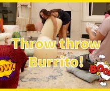 Modelhub abigail-mac Playing Throw Throw Burrito With Adriana Chechik  WEB-DL 1080p 4k Siterip Clip