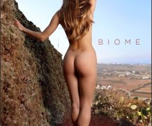 MPLSTUDIOS Stefani Biome  Picset Siterip