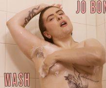 Girls out West Jo Bonnie – Body Wash  GAW  Siterip 1080p wmv HD