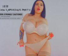 MANYVIDS KorinaKova in The girlfriend experience part 3  Video Clip WEB-DL 1080 mp4