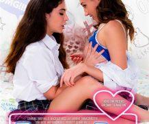 Teenage Fun DVD Release  [DVD.RIP. H.264 Production Year 2019]
