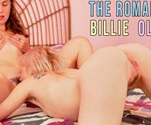 Girls out West Billie & Olive G – The Romantics  GAW  Siterip 1080p wmv HD