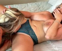 MANYVIDS AnnabelleRogers in My Stepmom is a Cam Girl  Video Clip WEB-DL 1080 mp4