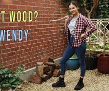Girls out West Wendy – Got Wood?  GAW  Siterip 1080p wmv HD