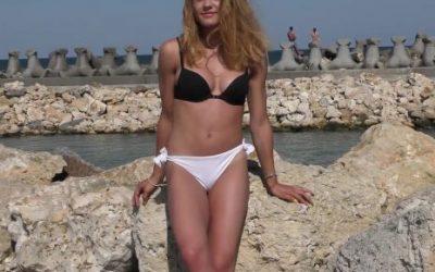 Ugotitflauntit Kiara – Movieclip  [HD VIDEO 720p Siterip mp4