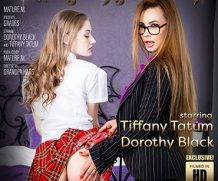 MATURE.NL Hot MILF teacher is educating her young lesbian student  [SITERIP VIDEO 2020 hd wmv 1920×1200]