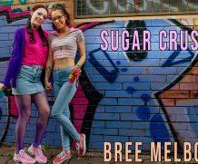Girls out West Bree Melbourne & Isha – Sugar Crush  GAW  Siterip 1080p wmv HD