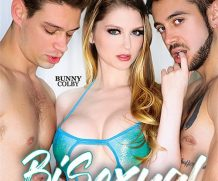 Bisexual Love Fest DVD Release  [DVD.RIP. H.264 Production Year 2019]