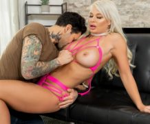 RKPRIME Burning Hot Pink London River Porn Video – Reality Kings  [HD VIDEO 720p Siterip mp4
