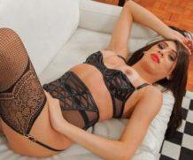 Transsexualangel Gaby Anchieta in Gabriela Anchieta Set 2  Siterip 1080p h.264 Video FameNetwork