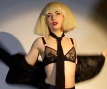 Spinchix Blonde on Blonde  [IMAGESET SITERIP ZipArchive]