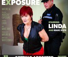 MATURE.NL Mature Linda getting arrested for indecent exposure  [SITERIP VIDEO 2020 hd wmv 1920×1200]