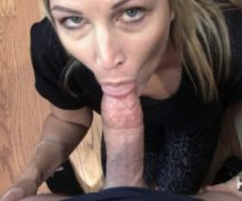 HousewifeKelly Keto Friendly Cock  SITERIP XXX  Vid + Images
