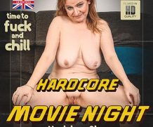 MATURE.NL Mature Neelala with her pierced nipples wants to fuck during movienight  [SITERIP VIDEO 2020 hd wmv 1920×1200]