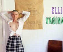 Girls out West Elliott – Vagina 101  GAW  Siterip 1080p wmv HD