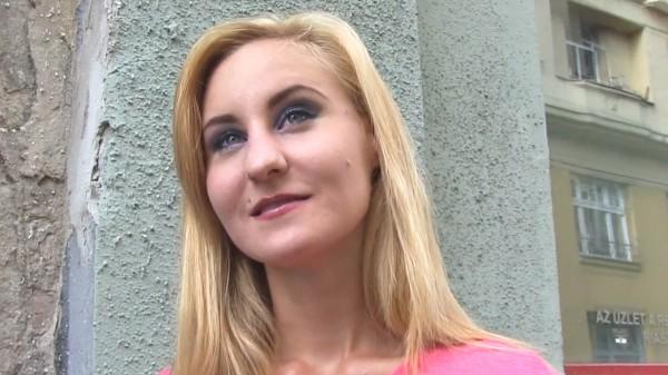 Public Agent Hot blonde babe fucks a stranger in public place ft - FakeHub.com  [HD VIDEO 720p Siterip mp4 Siterip RIP
