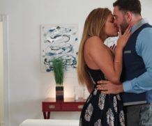 Sweetsinner The Confessional Scene 3 Premium Porn DVD on SweetSinners with Will Pounder  Siterip Video 1080p wmv