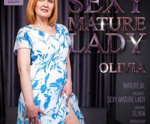 MATURE.NL Sexy mature Olivia with her nice saggy tits and her long nipples  [SITERIP VIDEO 2020 hd wmv 1920×1200]