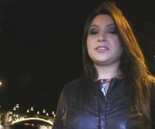 Public Agent Troll Agent Fucks Babe Under Bridge ft Akasha Cullen – FakeHub.com  [HD VIDEO 720p Siterip mp4