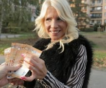 Public Agent Spending his winnings on MILF ft Erik Everhard – FakeHub.com  [HD VIDEO 720p Siterip mp4