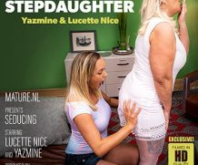 MATURE.NL This naughty stepmother is seducing her hot stepdaughter  [SITERIP VIDEO 2020 hd wmv 1920×1200]