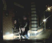 Fake Cop Night patrol: Cheeky young lass likes daring outdoor sex ft Carmel Cox – FakeHub.com  [HD VIDEO 720p Siterip mp4