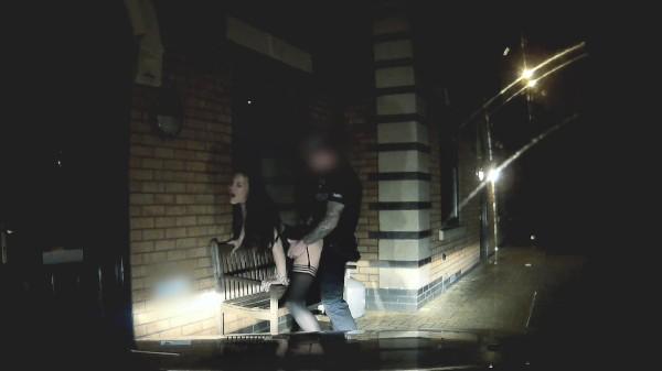 Fake Cop Night patrol: Cheeky young lass likes daring outdoor sex ft Carmel Cox - FakeHub.com  [HD VIDEO 720p Siterip mp4 Siterip RIP