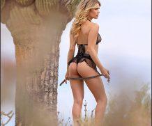 MPLSTUDIOS Scarlet Saguaro  Picset Siterip