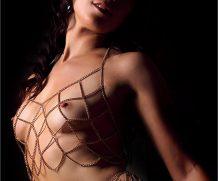 MPLSTUDIOS Elena Generi Figure Salon  Picset Siterip