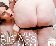MATURE.NL Skinny teen doing eating out her big ass stepmom  [SITERIP VIDEO 2020 hd wmv 1920×1200]