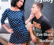 MATURE.NL Hot MILF has a sexdate with a toyboy  [SITERIP VIDEO 2020 hd wmv 1920×1200]