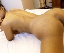 Asiansexdiary Cute Rona bent over naked small ass in Pinay Teen Porn  WEB-DL Video 1920×1020 wmv