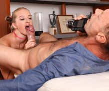 EvilAngel Castings – Lylyta Youngest  HD VIDEO Siterip 1080p HD