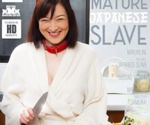 MATURE.NL Mature Japanese Slave Suzune Yagami does it all  [SITERIP VIDEO 2020 hd wmv 1920×1200]