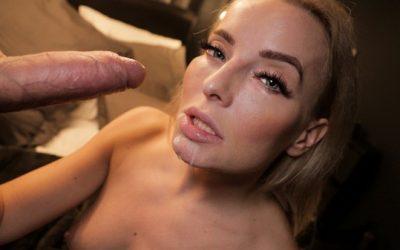 Public Agent Sexiest MILF in Prague Located ft Martin Gun – FakeHub.com  [HD VIDEO 720p Siterip mp4