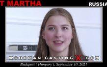 WoodmancastingX.com St Martha Release: 24:06  WEB-DL Mutimirror h.264 DVX