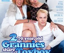 MATURE.NL Two grannies sharing a toyboy  [SITERIP VIDEO 2020 hd wmv 1920×1200]