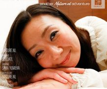 MATURE.NL Mature Japanese Sexdate with a naughty MILF  [SITERIP VIDEO 2020 hd wmv 1920×1200]
