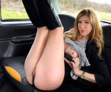 Fake Taxi Brunette takes deep anal cock ft – FakeHub.com  [HD VIDEO 720p Siterip mp4