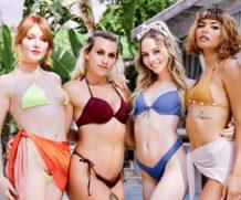 Webyoung Indoor Beach Party  WEB-DL 1080p Multimirror wmv