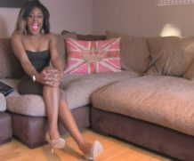 Fake Agent UK Hot babe deep throats in sex casting ft John Petty – FakeHub.com  [HD VIDEO 720p Siterip mp4