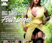MATURE.NL Big breasted MILF Susi is getting a foursome with three younger guys  [SITERIP VIDEO 2020 hd wmv 1920×1200]