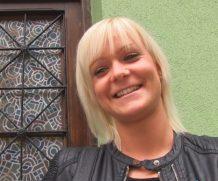 Public Agent Cute Hungarian cums on a big cock ft Corinne Worder – FakeHub.com  [HD VIDEO 720p Siterip mp4