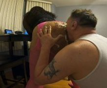 MANYVIDS RiceBunny in Step Dad's Ass Dessert  Video Clip WEB-DL 1080 mp4