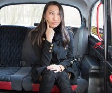 Fake Taxi Busty French Asian Tries Euro Cock ft Sharon Lee – FakeHub.com  [HD VIDEO 720p Siterip mp4