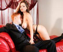 Sweetsinner The Stripper #02 Scene 2 Premium Porn DVD on SweetSinners with Richie Calhoun  Siterip Video 1080p wmv
