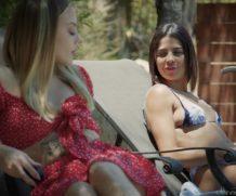Sweetsinner Naughty Nannies Scene 4 Premium Porn DVD on SweetSinners with Derrick Pierce  Siterip Video 1080p wmv